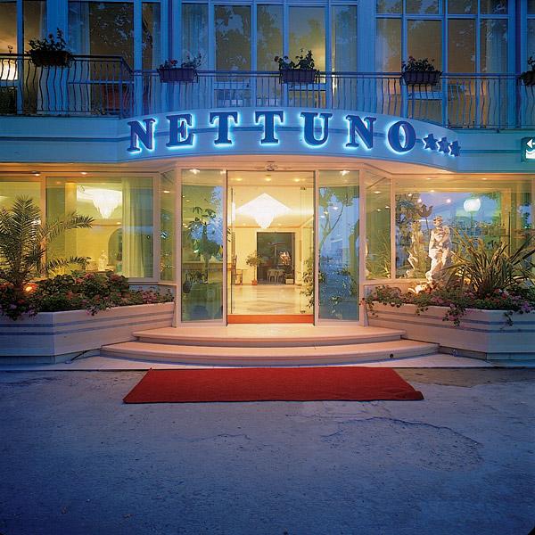 Motel One Milano