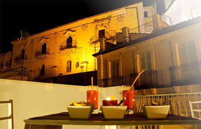 Iblaresort -Ragusa (RG)