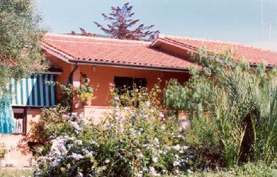 Camping Casa Dei Prati Village -Capoliveri (LI)