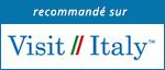Voyage et vacances en Italie