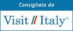 Viaggi e Vacanze in Italia