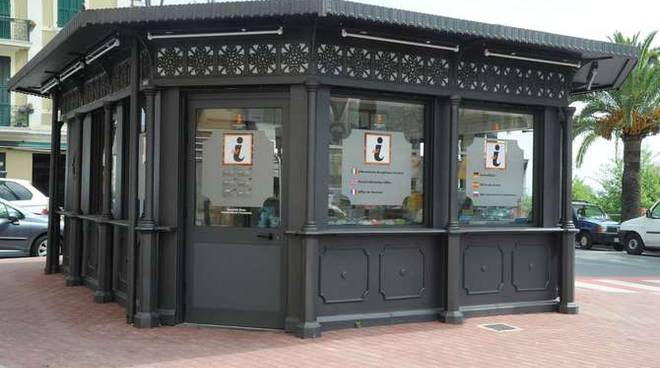 Ufficio Turismo In Francese : I a t ufficio informazioni e di accoglienza turistica