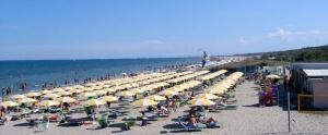 Marina romea tourism best of marina romea - Bagno sirenetta marina romea ...