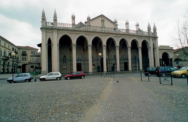 Biella Italy  City new picture : Piazzo Biella | Visit Italy
