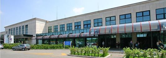 Stazione verona porta nuova verona visit italy - Distanza tra stazione porta nuova e arena di verona ...