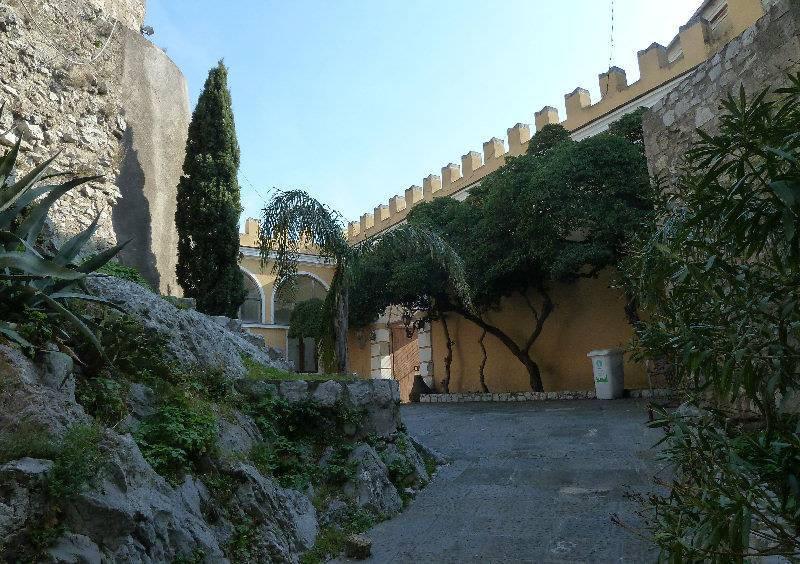 Foto Nocera Inferiore Immagini Nocera Inferiore Visit Italy