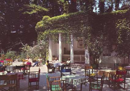 Castrocaro Terme: Sport e Relax nella Terra del Sole - Castrocaro Terme     - Visit Italy