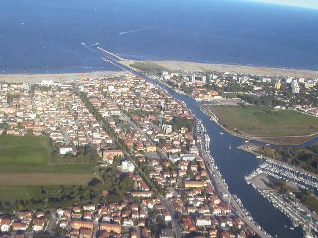 Comacchio Italy  City pictures : ... comacchio viaggi lidi di comacchio visit italy 1024 x 768 118 kb jpeg
