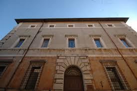 Palazzo Conestabile della Staffa - Perugia  - Visit Italy
