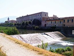 Topino - Perugia     - Visit Italy