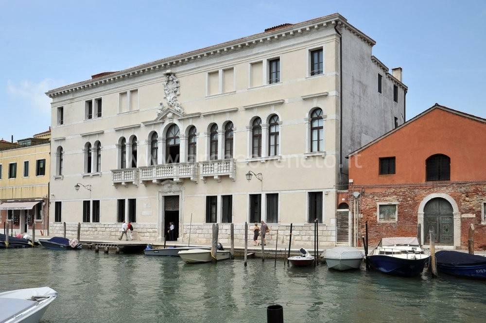 Museo Vetrario - Venezia  - Visit Italy