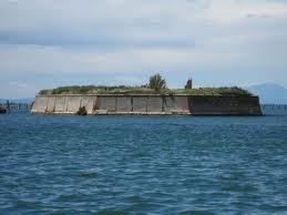 Ex Forte Ca Roman - Venezia     - Visit Italy