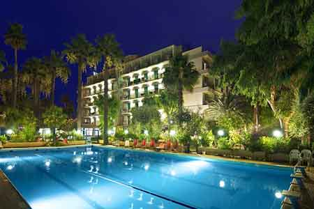 san benedetto del tronto muslim personals Great savings on hotels in san benedetto del tronto, italy online good  availability and great rates read hotel reviews and choose the best hotel deal  for your.