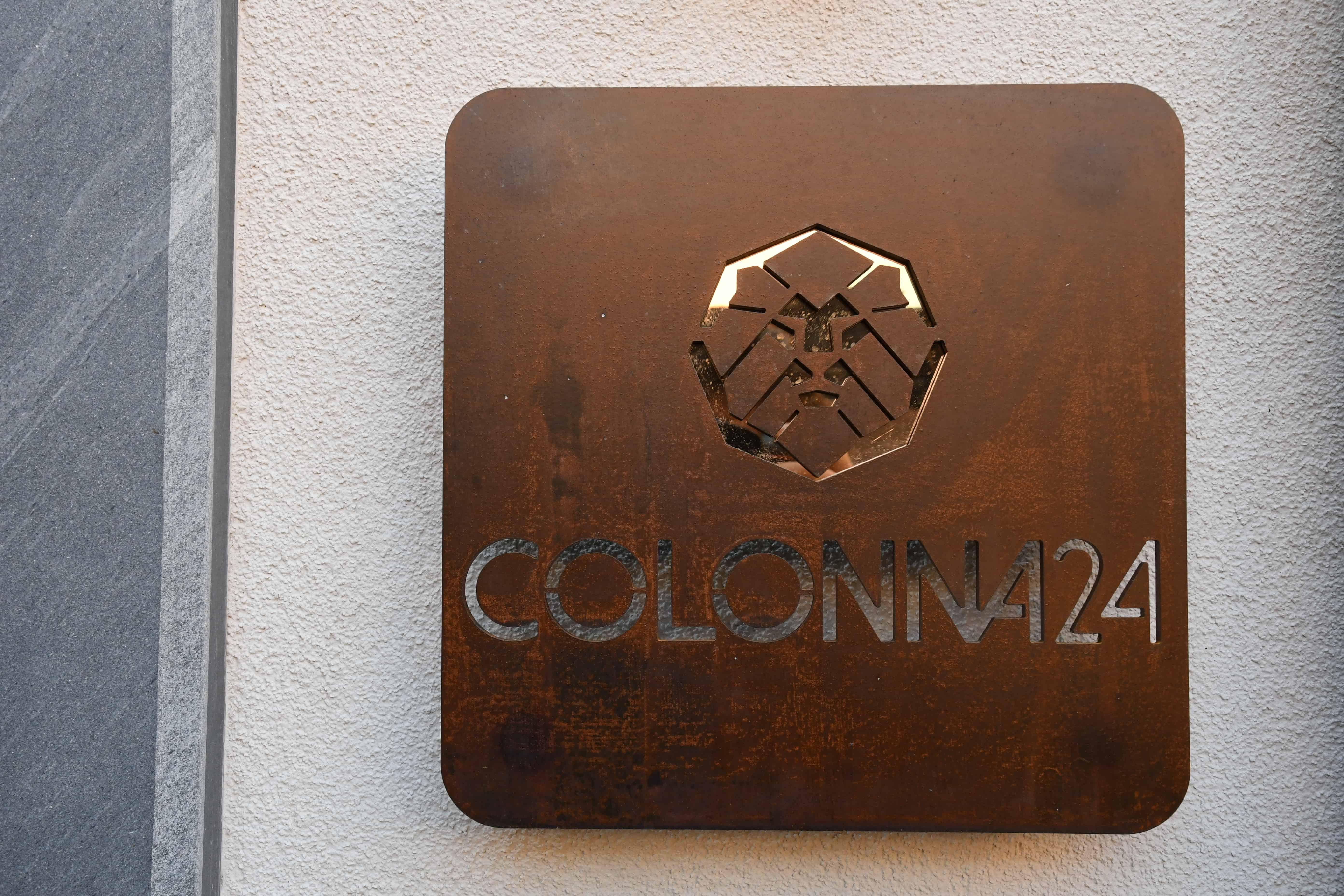 Colonna 24