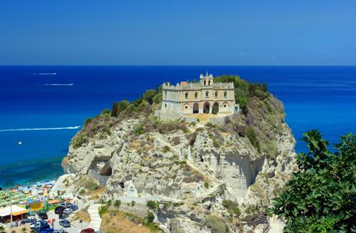 Tropea -  - Visit Italy