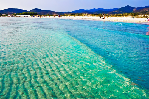 Mare -  - Visit Italy