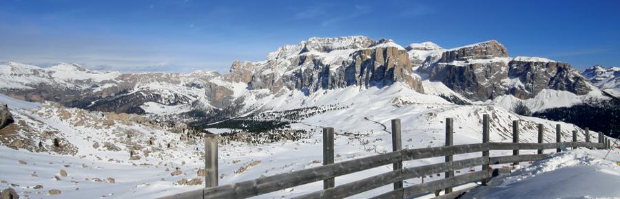 Sciare in trentino alto adige tutte le offerte neve per for Vacanze in trentino alto adige