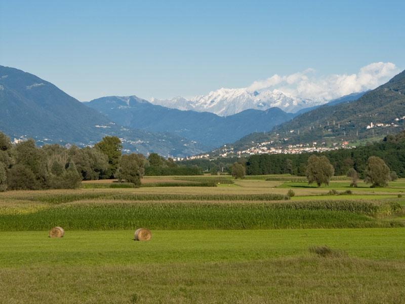 Valtellina 1