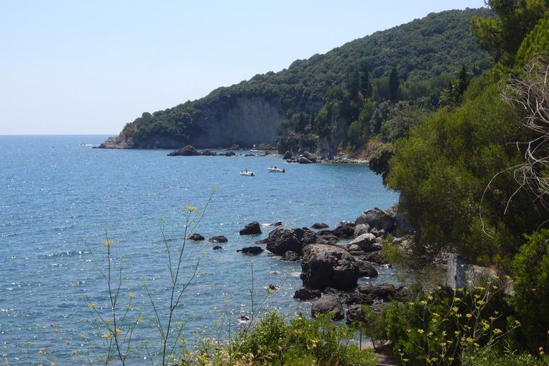 Costa Cilentana -  - Visit Italy