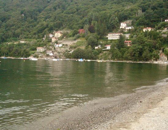 Lago Maggiore 2 -  - Visit Italy