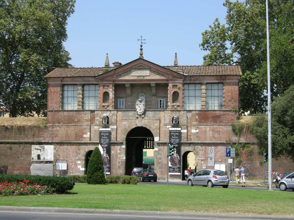 -  - Visit Italy