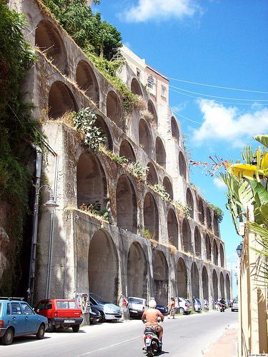 - Tropea - Visit Italy