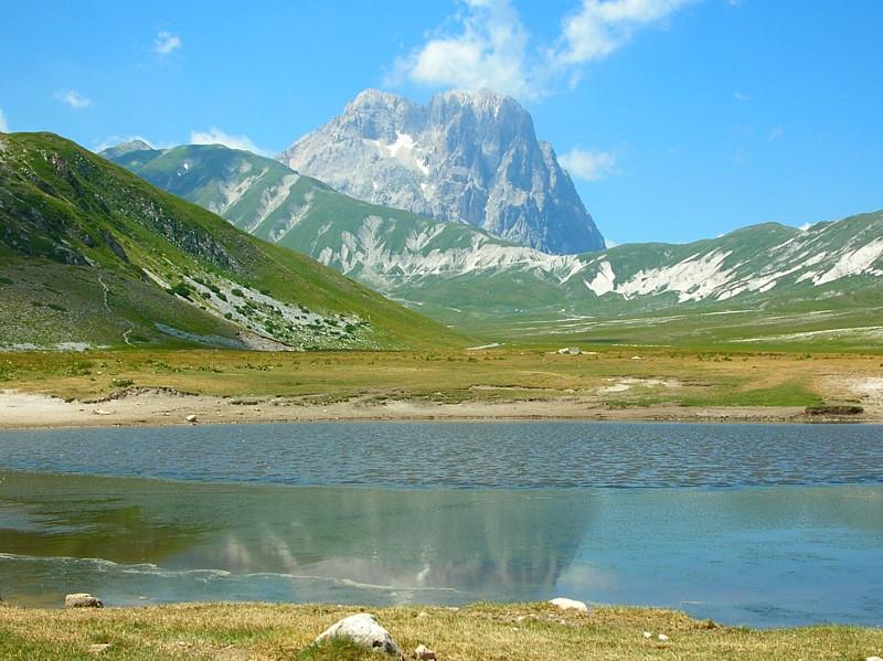 - L'Aquila - Visit Italy