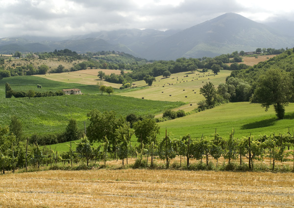 Terni -  - Visit Italy