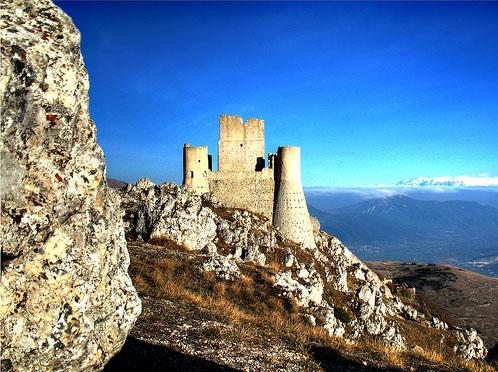 Torretta -  - Visit Italy