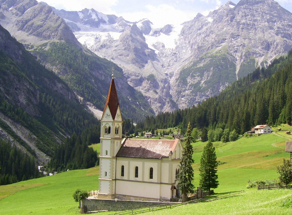Tipico paesaggio regionale -  - Visit Italy