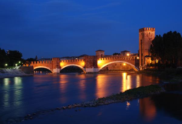 Verona -  - Visit Italy