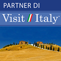 icona per Visit Italy