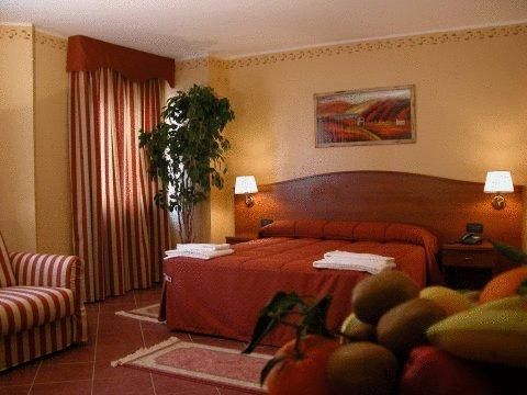 hotel la terrazza salice d ulzio - 28 images - sauze d oulx photos ...