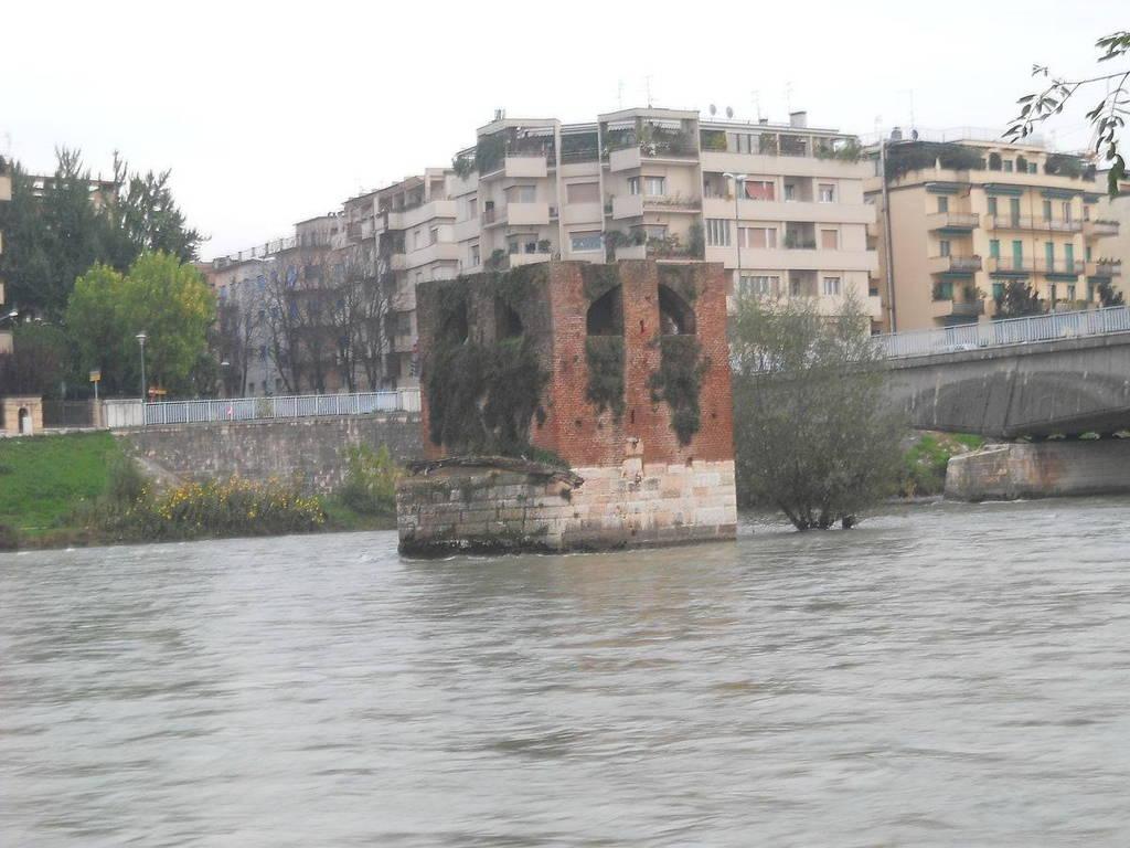 Torre della Catena