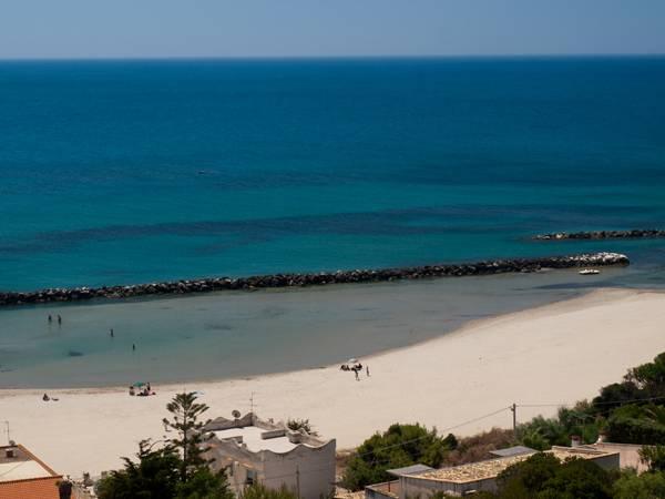 Spiaggia Tonnara