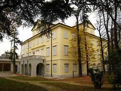 Museo Sartorio