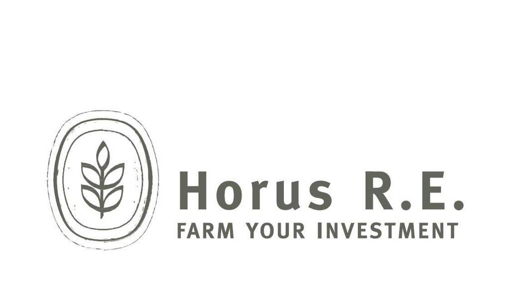 Horus R.E: S.r.l.
