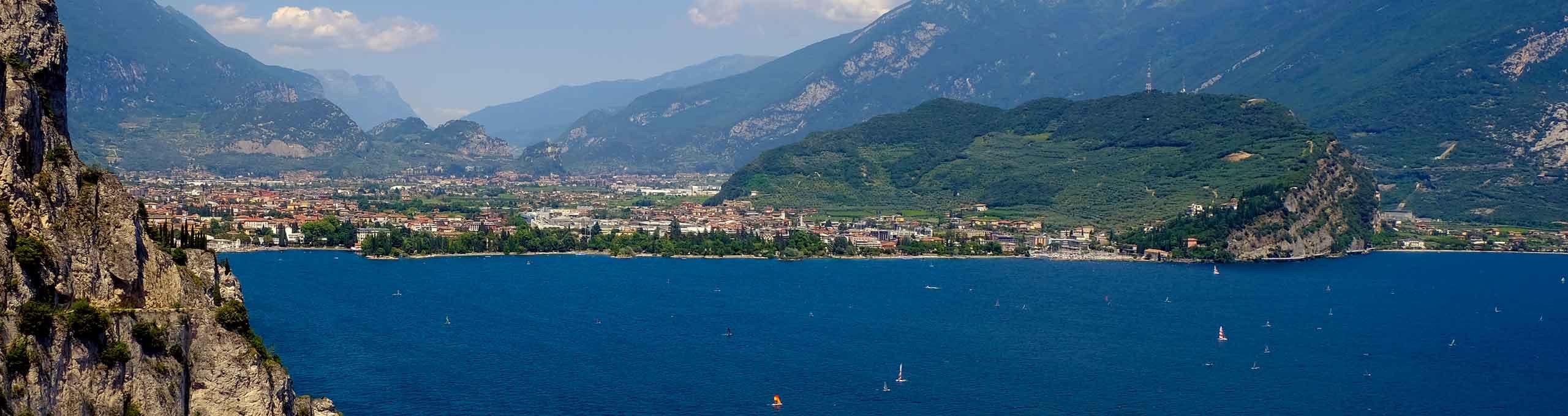 Bione, Valle Sabbia, Brescia