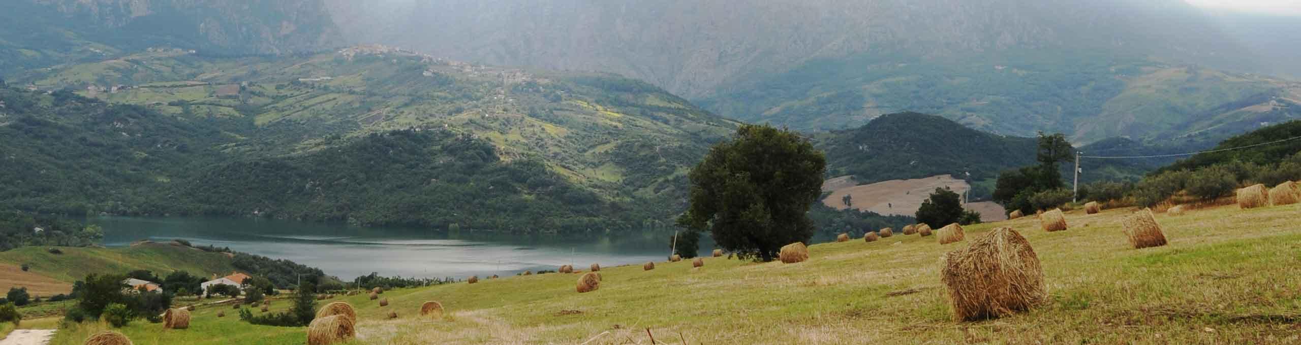 Casoli, Abruzzo