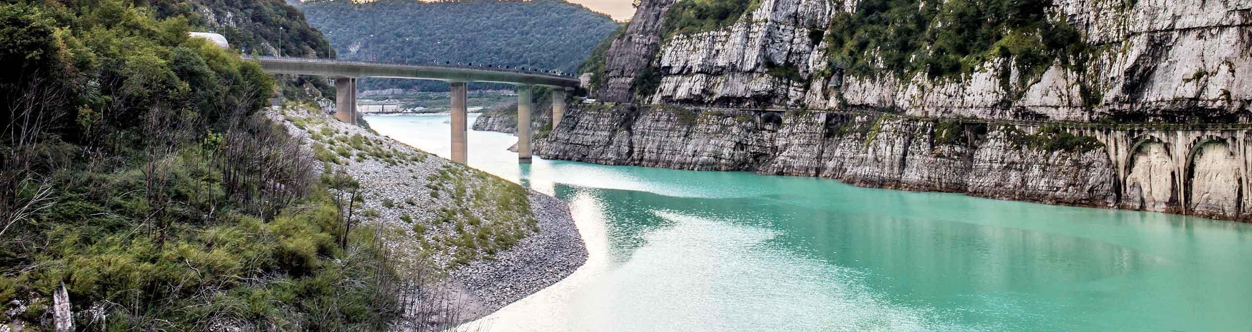 Montereale Valcellina, Piancavallo e Dolomiti Friulane