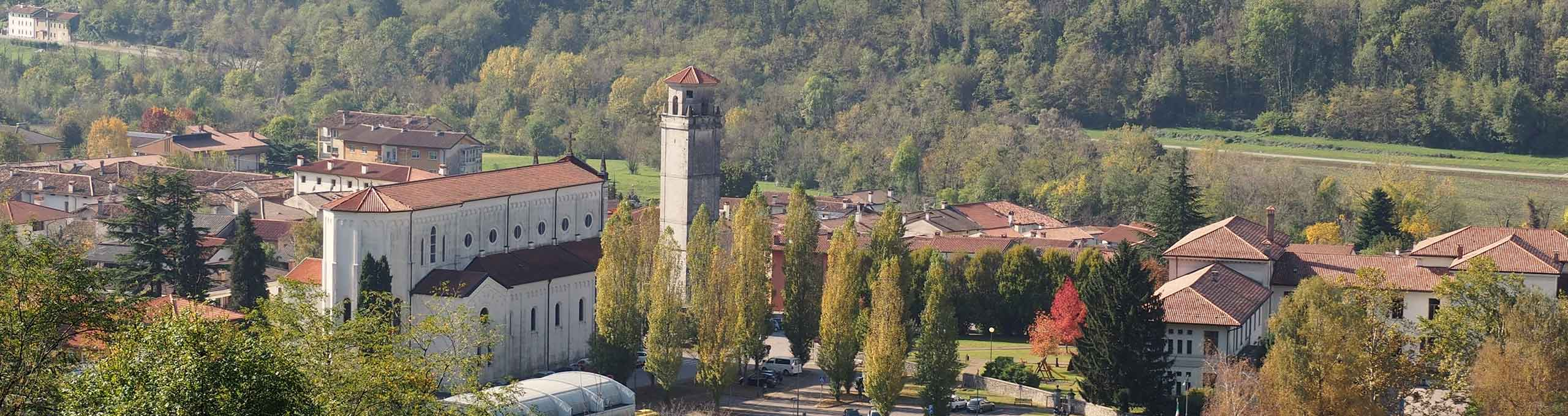 San Pietro al Natisone, Cividale e Valli Natisone Torre