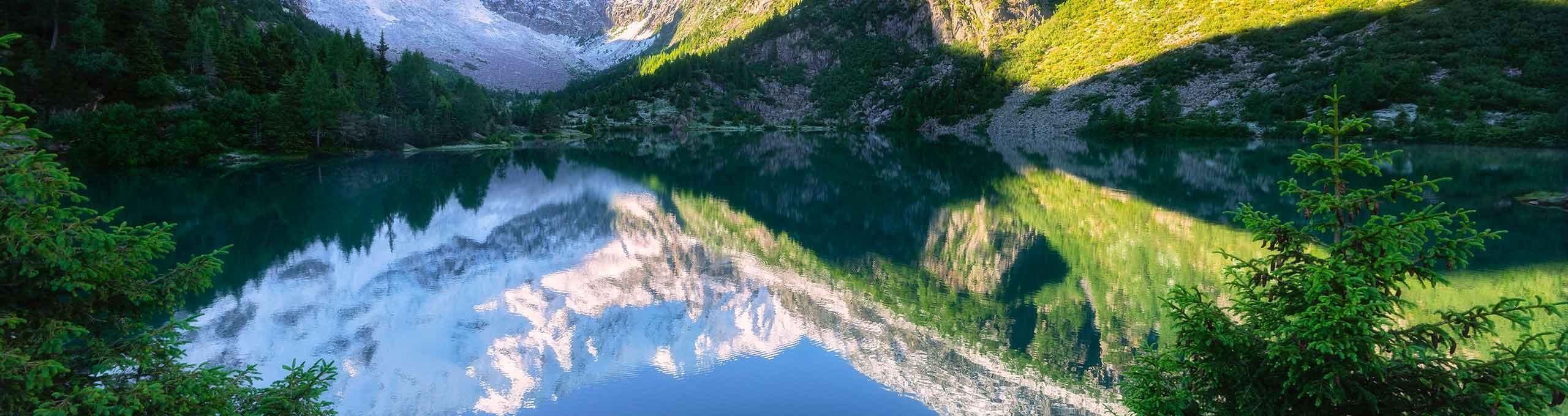 Vezza D'Oglio, Val Camonica