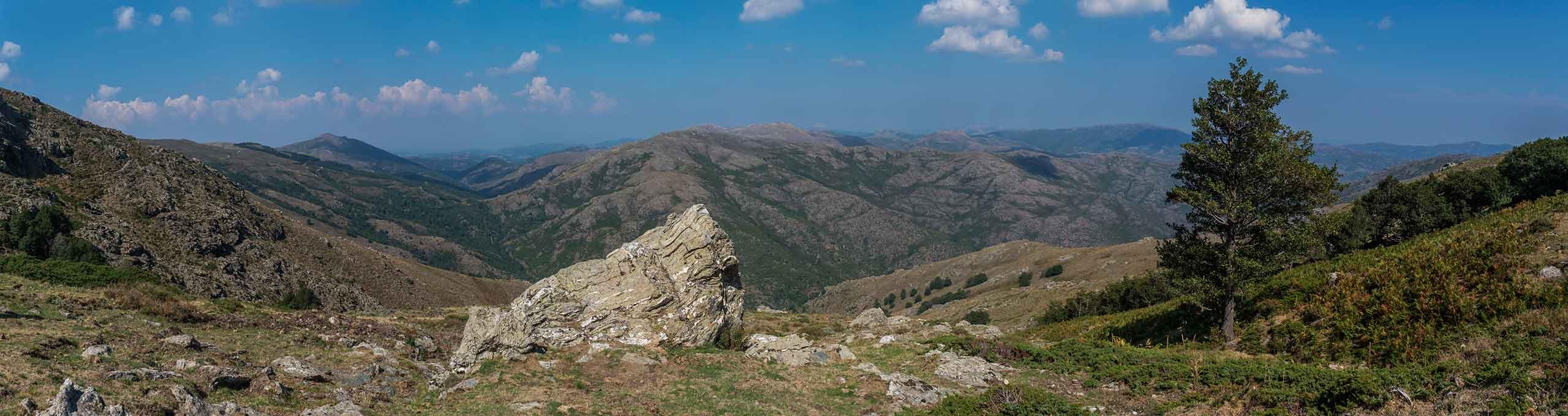 Marmora, Valli Grana e Maira