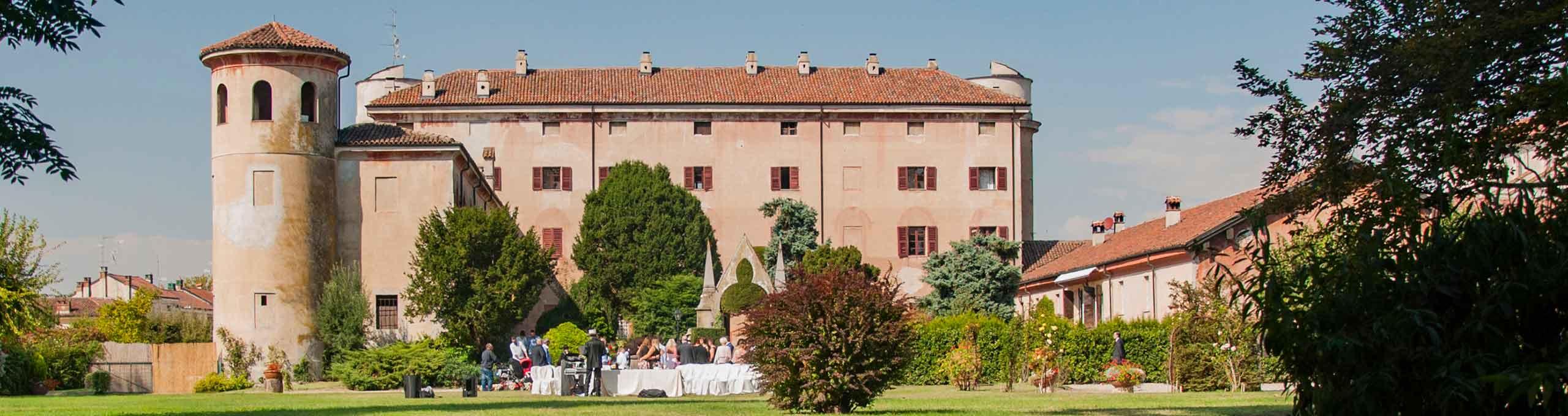 Rocca Grimalda, alto Monferrato, Castello di Rocca Grimalda